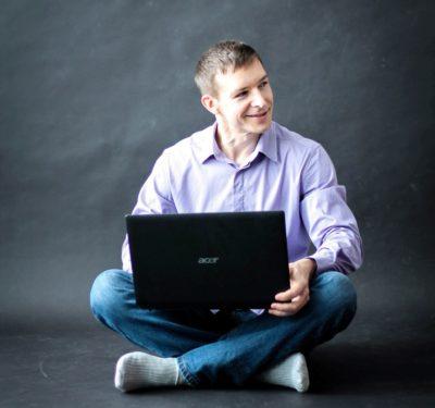 Обязанности seo специалиста сайт поисковый продвижение работа