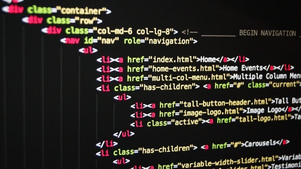 устаревший сайт код seo ошибки
